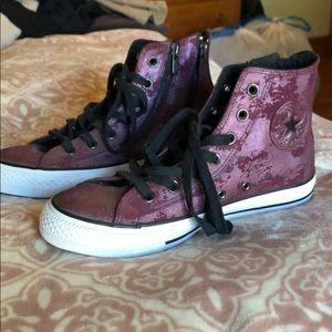 Converse Women's Sneakers, Brand New.